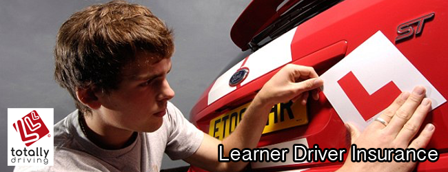 learner driver insurance - 10 Facts You Need To Know Before Choosing A Driving School- Insider Tips