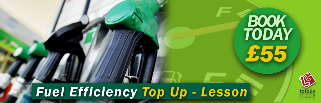 How to save fuel Best MPG Fuel efficient car