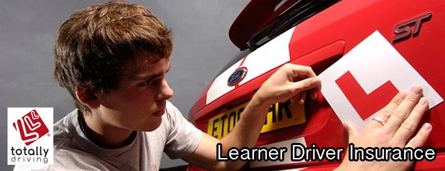 learner driver insurance - Learner Driver Insurance