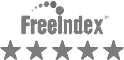Freeindex review Logo