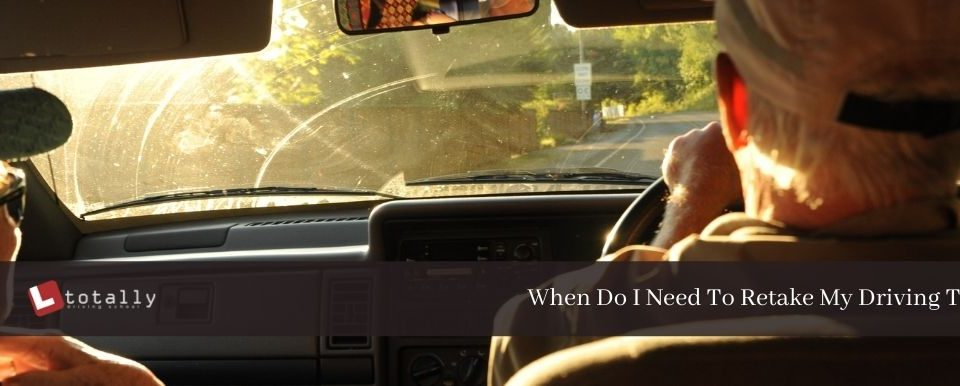 When Do I Need To Retake My Driving Test 960x386 - When Do I Need To Retake My Driving Test?